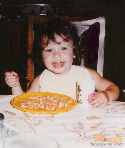 marisa_baby_pasta